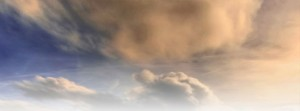 clouds 300x111 Reiki | Home